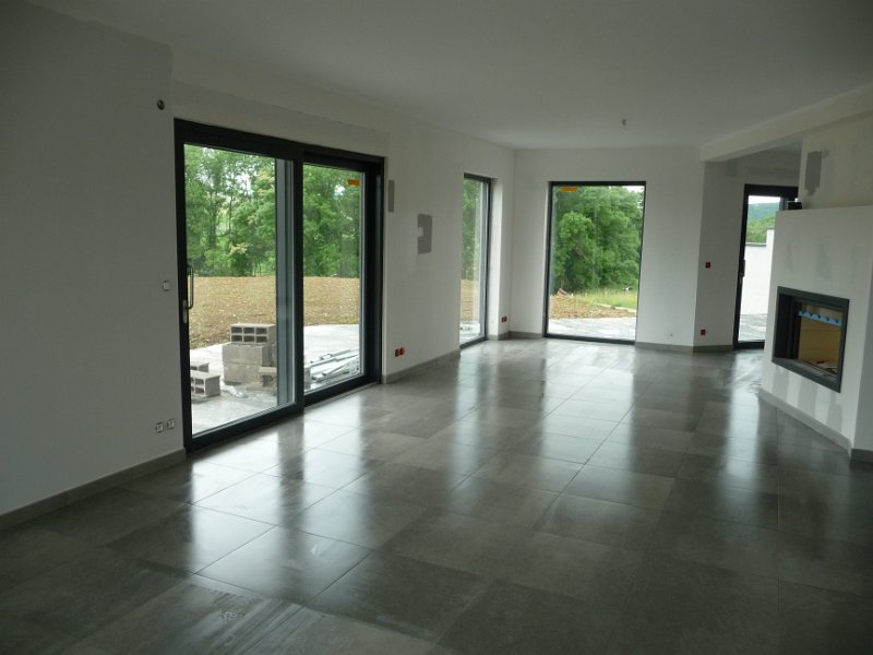 Carrelage 60x60 for Carrelage sol interieur 60x60
